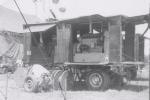 Ringling generator...1952.JPG