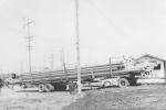 Ringling monster pole wagon...1950.JPG