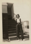 Jean Rivera 1940's.JPG