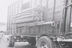 Ringling wagon..1950.JPG