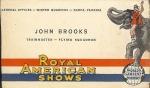 John Brooks card.jpg