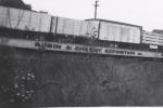 Rubin & Cherry train...1930's.JPG