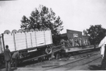 Rubin & Cherry wagons...1930's.JPG