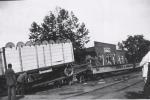 Rubin & Cherry wagons...1930's.JPG
