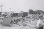 Schiff coaster on the Cetlin Wilson Shows...1952.JPG