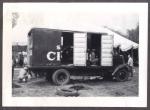 Six Bros Circus generator truck..1954.JPG