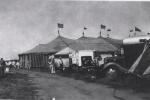 Tom Mix Circus...1930's.JPG