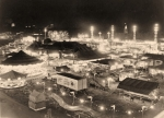 Kansas Free Fair 1952  (R A S).jpg