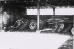 Wagon wheels ..R B B B..1930's.JPG