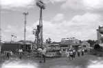 rides on the midway on the Olson Shows...1960's.JPG