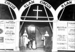 Klan Circus.jpg