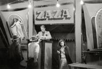 ZAZA..1939.jpg