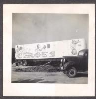 Yankee-Patterson...1947.JPG