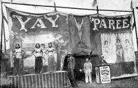Yay Paree..1920's.jpg