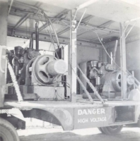 Yankee Patterson light plant.JPG