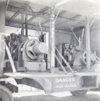 Yankee Patterson light plant.JPG