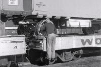 World Of Mirth train  2.JPG