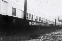 World of Mirth train (2).jpg