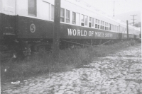 World Of Mirth train coach no. 5.JPG