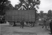 World Of Mirth wagon (Hey Dey ride).jpg