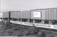 World Of Mirth wagons on the flats.jpg
