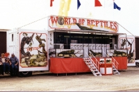 World of Reptiles side show.JPG