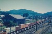 World og mirth on the rails -color.jpg
