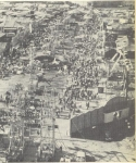 Louisiana St. fair 1961 (R A S).jpg