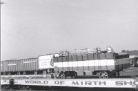 World Of Mirth Shows Roll-O-Plane wagon.jpg