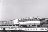 World Of Mirth Shows Roll-O-Plane wagon.jpg