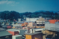 World Of Mirth...1950's.JPG
