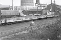 World Of Mirth  1958.jpg