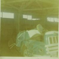 West Coast Shows wreck (1970) Driver didn't make it.JPG