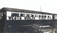 West's_World_Wonder_Shows_1930's.jpg
