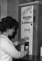 whiskey machine.jpg