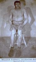 William Parnell-Alligator Boy.JPG