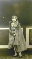 Williams Midget Troupe....1940.JPG