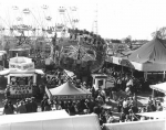 Midway image early 1950's.jpg