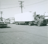 West Coast Shows..1960's.JPG