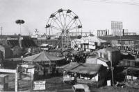 West Coast Shows at the 'Colored Elks Fair'..1930's.JPG