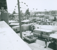 West Coast Shows backlot..1960's.JPG