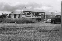 West Coast Shows 'Freak Show' trailer..jpg