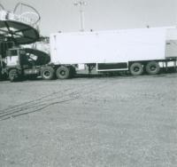 West Coast Shows generator..1960's.JPG