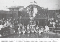 Water_Circus_on_the_Rubin_&_Cherry_1925.jpg