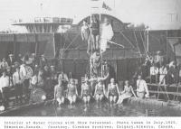 Water_Circus_on_the_Rubin_&_Cherry_1925.jpg