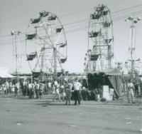 WCS..1960's.JPG