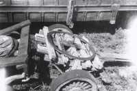 Wagon 'King Pin' 1951.JPG