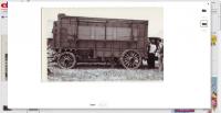 Wagons.png