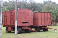 Wagons in the restoration process.jpg