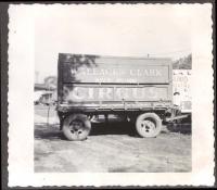 Wallace  & Clark..1952.JPG